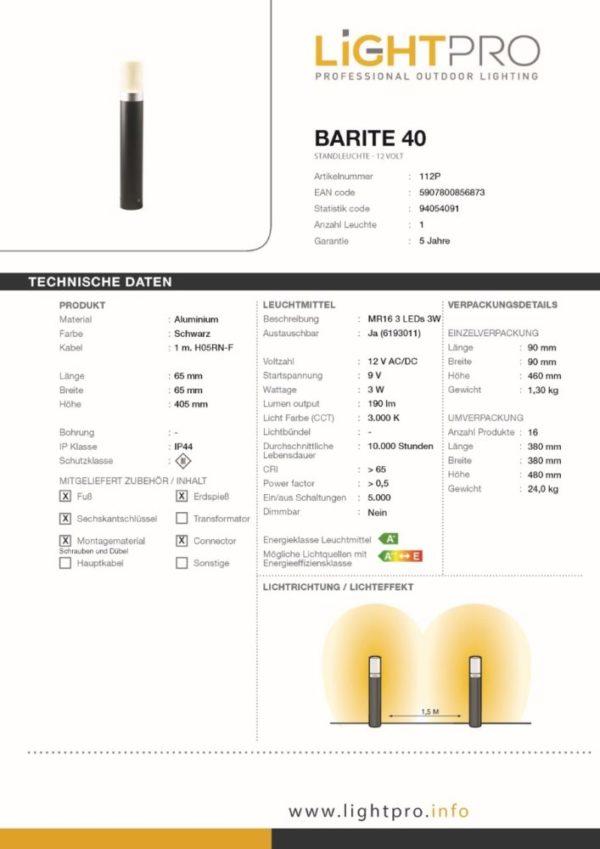 Lightpro-LED-Standleuchte-Barite-40