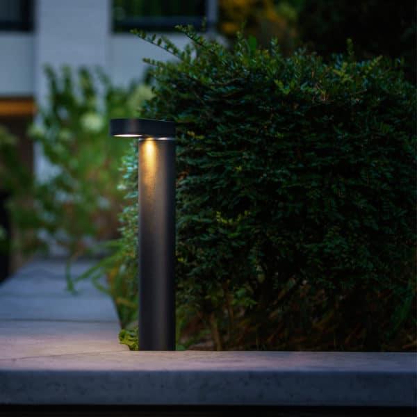 Lightpro-LED-Standleuchte-Barite-DL