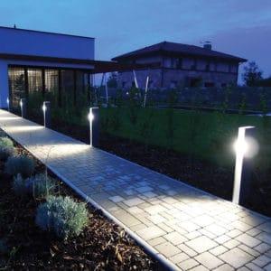 Lightpro-LED-Standleuchte-Opal