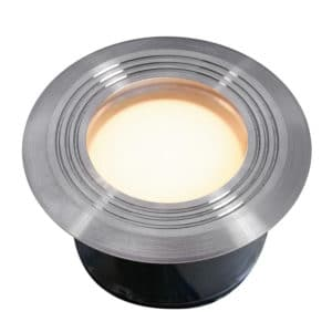 Lightpro-Onyx-60-R1-LED-Bodeneinbauleuchte