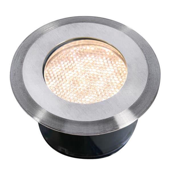 Lightpro-Onyx-60-R3-LED-Bodeneinbauleuchte