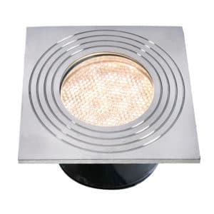 Lightpro-Onyx-60-R4-Bodeneinbauleuchten