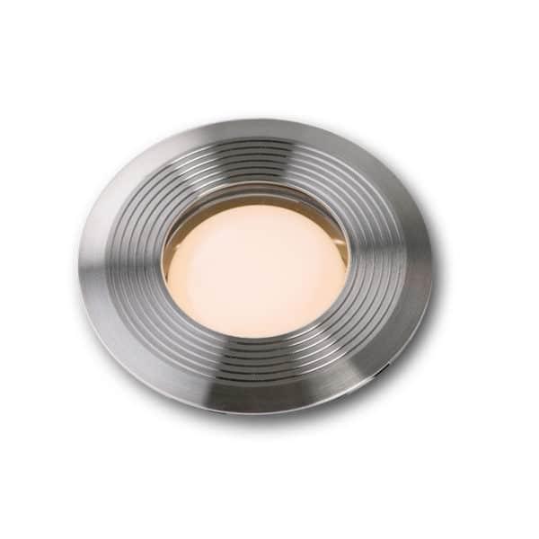 Lightpro-Onyx-90-R1-LED-Bodeneinbauleuchte