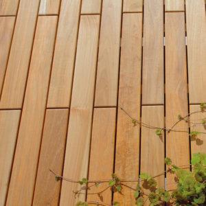 Terrassen-Komplettset-aus-Robinie-2