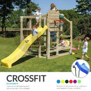 Spielparadies-Crossfit-Bild-3